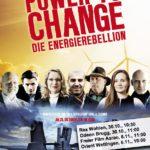 power-to-change-die-energierebellion