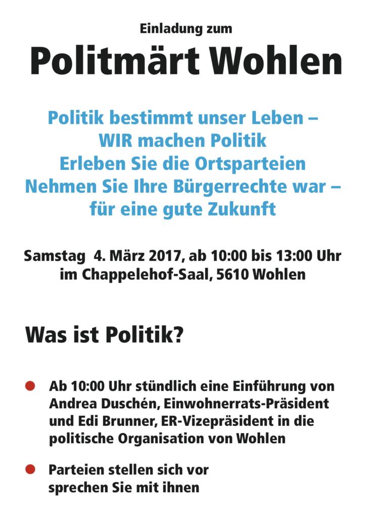 politmärt_2017_2